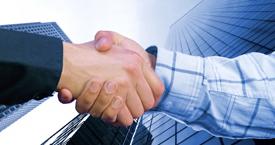 Servicios para Mútuas y compañias aseguradoras