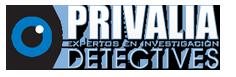 Privalia Detectives