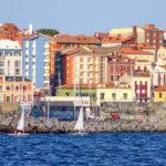 Privalia Detectives | Detectives Privados en Gijón